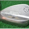 TITLEIST VOKEY SM4 CHROME WEDGE 54.11 CHROME FLEX WEDGE