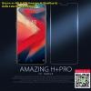 ฟิล์มกระจก NILLKIN Amazing 9H (OnePlus 6)