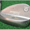 TITLEIST VOKEY SM4 CHROME WEDGE 60.10 CHROME FLEX WEDGE