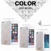 เคสไอโฟน 5/5s BAO BAO มี 3 สี ขาว ทอง ดำ