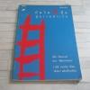 บันได 8 ขั้นสู่ความสำเร็จ ราล์ฟ แรนซัม เขียน ณัชชา แปลและเรียบเรียง