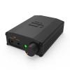 iFi Audio Nano iDSD BL
