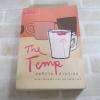 ขอที่ว่างข้าง ๆ เธอ (The Temp) เซเรนา แม็กเคอซีย์ เขียน รัชนี เพ็งแก้ว แปล