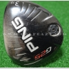 PING G25 15° 3 FAIRWAY WOOD TFC 189 FLEX R
