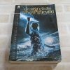 เพอร์ซีย์ แจ็กสัน กับสายฟ้าที่หายไป (Percy Jackson & The Lightning Thief) พิมพ์ครั้งที่ 11 Rick Riordan เขียน ดาวิษ ชาญชัยวานิช แปล