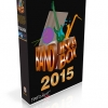 Band in a box 2015 For MAC