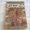 GAMES เล่ม 12