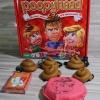 เกม Poopyhead