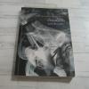 รวมเรื่องผีและเรื่องลึกลับโดยนักเขียน 2 ซีไรต์ ชุด 1 ประเทศผีสิง วินทร์ เลียววาริณ เขียน