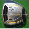 ADAMS SPEEDLINE FAST 11 15* 3 FAIRWAY WOOD OZIK FLEX S