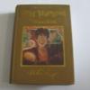 แฮร์รี่ พอตเตอร์ กับถ้วยอัคนี (ปกแข็ง) พิมพ์ครั้งที่ 3 J.K.Rowling เขียน งามพรรณ เวชชาชีวะ แปล