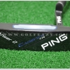 "PING CADENCE TR ANSER 2 32.5"" PUTTER PING GRIP"