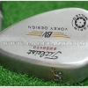 TITLEIST VOKEY SPIN MILLED WEDGE 56.10 FLEX WEDGE