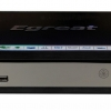 Egreat R200S WiFi