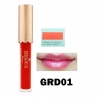 BISOUS BISOUS Chateau De Glamour Lip Gloss GRD01