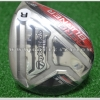 NEW TAYLORMADE AEROBURNER 16 - 16.5* 3 HL WOOD FLEX R