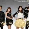 ซีรี่ส์เกาหลี Dream High Season 2 บรรยายไทย