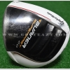 TAYLORMADE BURNER SUPERFAST 2.0 9.5° DRIVER REAX GRAPHITE SHAFT FLEX S