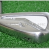 MIZUNO MP-25 4 IRON - DYNAMIC GOLD R300 FLEX R