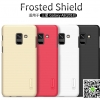 Nillkin Frosted Shield (Galaxy A8 2018)