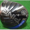 PING G30 9* DRIVER TFC419 GRAPHITE FLEX S