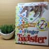 เกมส์ฟิงเกอร์ทวิซเตอร์ (Finger Twister)