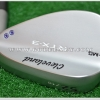 CLEVELAND ROTEX 3 RTX SC WEDGE 52* AW 2 DOT