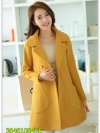 Pre เสื้อกันหนาว เสื้อโค้ท แฟชั่น ราคาถูก มีไซด์ M/L/XL