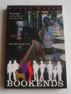 ร้านบุ๊คเอนด์ Bookends / Jane Green / มณฑารัตน์ ทรงเผ่า