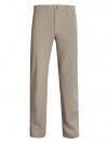Columbia City Dweller Pant 's Mens - สุดยอดกางเกงขายาวสำหรับกิจกรรม Outdoor