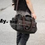 กระเป๋า OUR SHOP 002