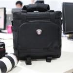 กระเป๋ากล้องกันน้ำEIRMAI B0448