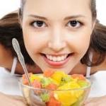อาหารเสริมดูแลสุขภาพฟื้อฟูสภาพร่างกาย