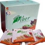 Phyto Fiber