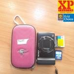(รหัสสินค้า ร21275) กล้อง sony รุ่น DSC-HX9V **ร้านหนองบัวธุรกิจ**