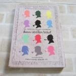 สืบแบบเชอร์ล็อค โฮล์มส์ (The Sherlock Holmes Handbook) Ransom Riggs เขียน ศาสตราจารย์เจริญ วรรธนะสิน แปล