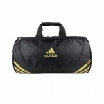 พร้อมส่งค่ะ กระเป๋าสัมภาระ ใส่อุปกรณ์กีฬา Adidas