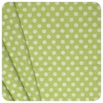APIL56Yuwa33 : ผ้าถุงแป้งขนาด 25X65 cm (1m = 8 จำนวนนะคะ)