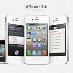 เคส iPhone 4/4S