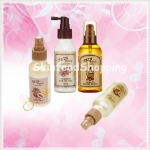 Hair Treatment/Essence