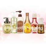 Body Wash/Scrub