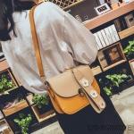 Pre กระเป๋า แฟชั่น ราคาถูก
