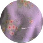JUNE56Yuwa4 : ผ้าถุงแป้งขนาด 25 X 65 cm (1m = 8 จำนวนนะคะ)