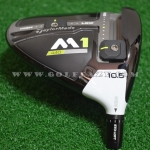 TOUR ISSUE TAYLORMADE 2017 M1 440 10.5* DRIVER HEAD ONLY
