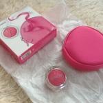 พร้อมส่งค่ะ Clinique pink with a purpose set สีชมพูหวานมาก