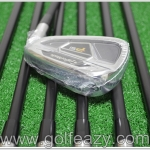 NEW TAYLORMADE PSI IRONS
