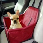 คาร์ซีทสุนัข หมา แมว กระเป๋าที่นั่งสัตว์เลี้ยง ที่นั่งสัตว์เลี้ยง