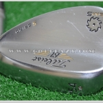 TITLEIST VOKEY SM5 CHROME 54* FLEX WEDGE