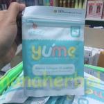 Yume Pure ยูเมะเพียว 1 ชิ้น