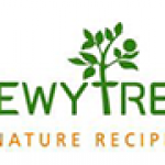 DEWY TREE (Korea)